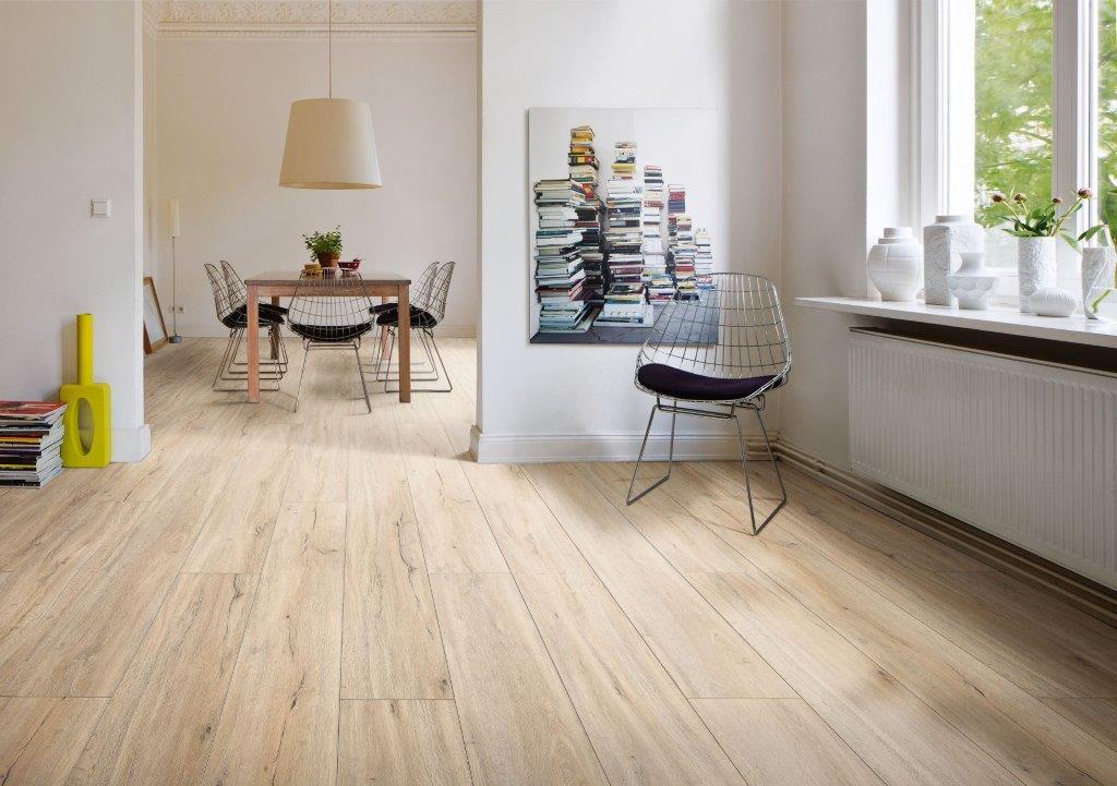 korkboden holz terrassendielen parkettboden designboden. Black Bedroom Furniture Sets. Home Design Ideas
